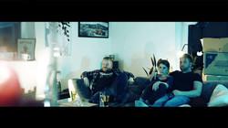 Stranger | Kurzfilm