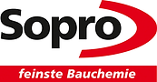 Sopro_Bauchemie_Logo.png