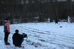 Zip Wars | 99 Fire Films | Kurzfilm