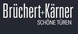 Brüchert+kärner_logo.png