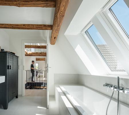 velux-onsite-form-bathroom-block-01.jpg