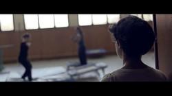 Apeiron | Kurzfilm