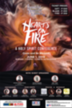 Hearts On Fire Event Poster.png