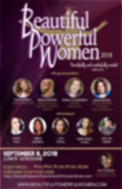 BPW 2018 Poster.jpg