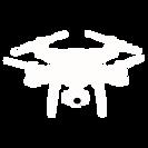 Drone Sillouette WHITE.png
