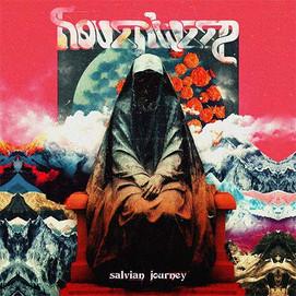 Hovenweep (Salvian Journey)