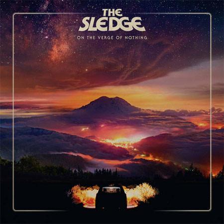 The Sledge