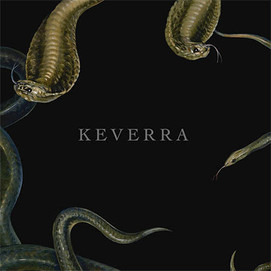 Keverra (Self-Titled)