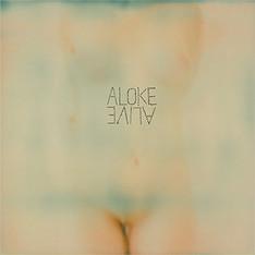Aloke (Alive)