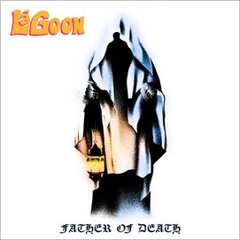 LaGoon (Father of Death)
