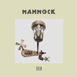 Mammock (Itch)