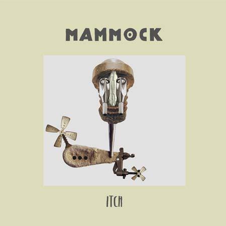 Mammock