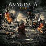 Amygdala-Era-used.jpg