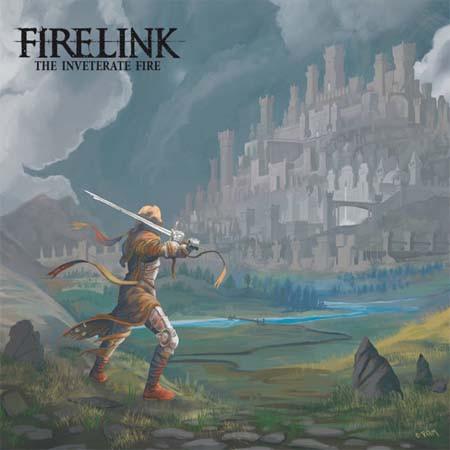 Firelink