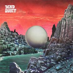 Dead Quiet (ST)
