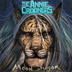 The Annie Crooners (Moon Sugar)
