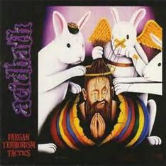 Acid Bath (Paegan Terrorism Tactics)