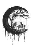 Dead Moon web-400.jpg