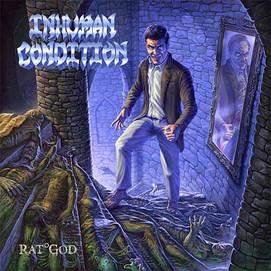 Inhuman Condition (Rat God)