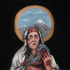 Sevan - (Guide Me Holy Ararat)