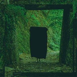 Psychonaut / Sȃver (Emerald Split EP)
