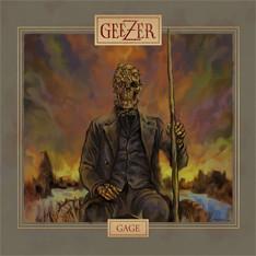 Geezer (Gage)