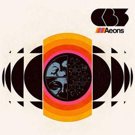 CB3 (Aeons)