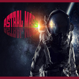 Astral Mass (Self Titled)