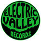 eletric-valley.jpg