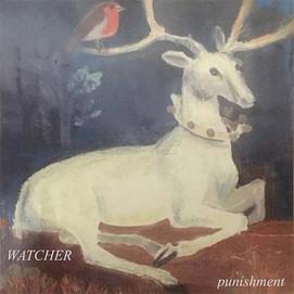 Watcher (Punishment)