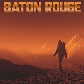Baton Rouge (ST)