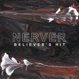 Nerver (Believers Hit)