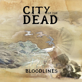 City of the Dead (Bloodlines)