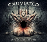 Exuviated-used.jpg