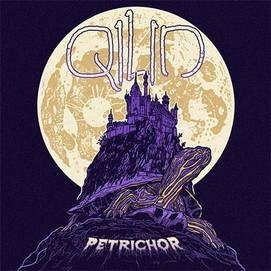 Qilin (Petrichor)