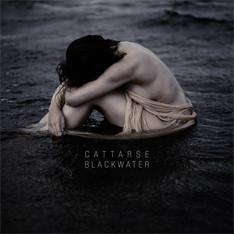 Cattarse (Black Water)