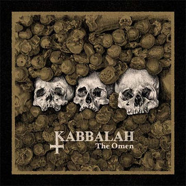 Kabbalah (The Omen)