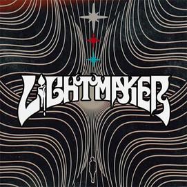 Lightmaker (ST)