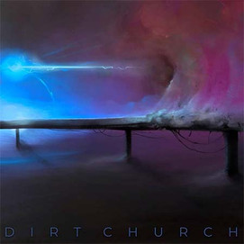 Dirt Church (ST)