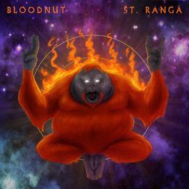 Bloodnut (St. Ranga)