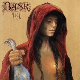 Bask (III)