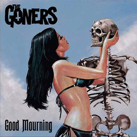 The Goners (Good Mourning)