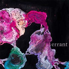 Errant (ST)