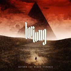 TarLung (Beyond the Black Pyramid)
