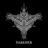darkher-t-shirt-emblem-new-used.jpg