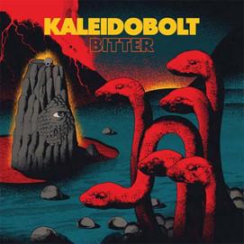 Kaleidobolt (Bitter)