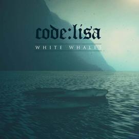 Code Lisa (White Whales)