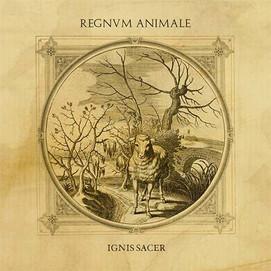 Regnvm Animale (Ignés Sacer)