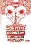 monsters-used.jpg