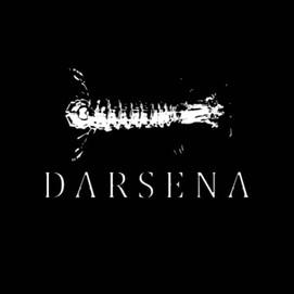 Darsena (ST)